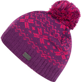 Regatta Snowflake II Hat Kids Winberry